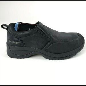 Carolina Steel Toe ESD DRYZ Work Safety Shoes 6512